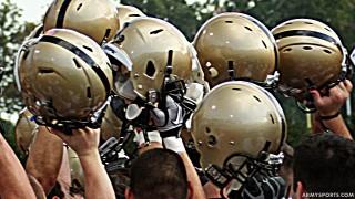 army-helmets