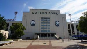 fair_park_august_2016_40_cotton_bowl_stadium