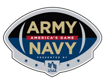 Army Navy 2016