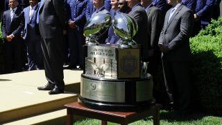 CIC Trophy