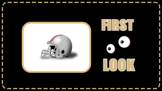 Army First Look Ohio State