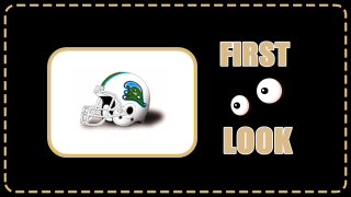 Army First Look Tulane