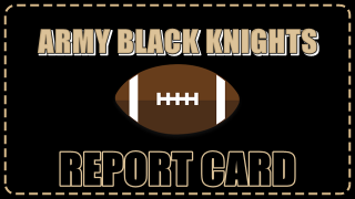 Army Report Card