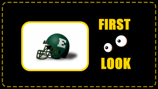 First Look templet Eastern Michigan