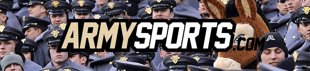 ArmySports.com