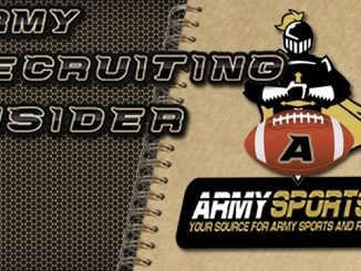 Army Recruiting Insider