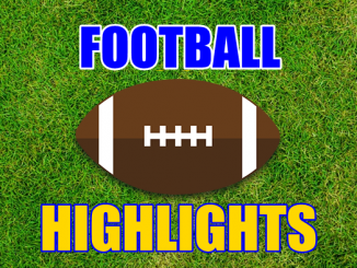 Academy Football Highlights