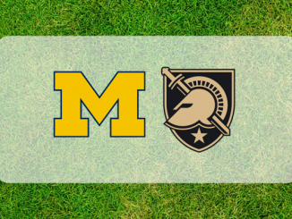 Army-Michigan
