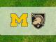 Army-Michigan